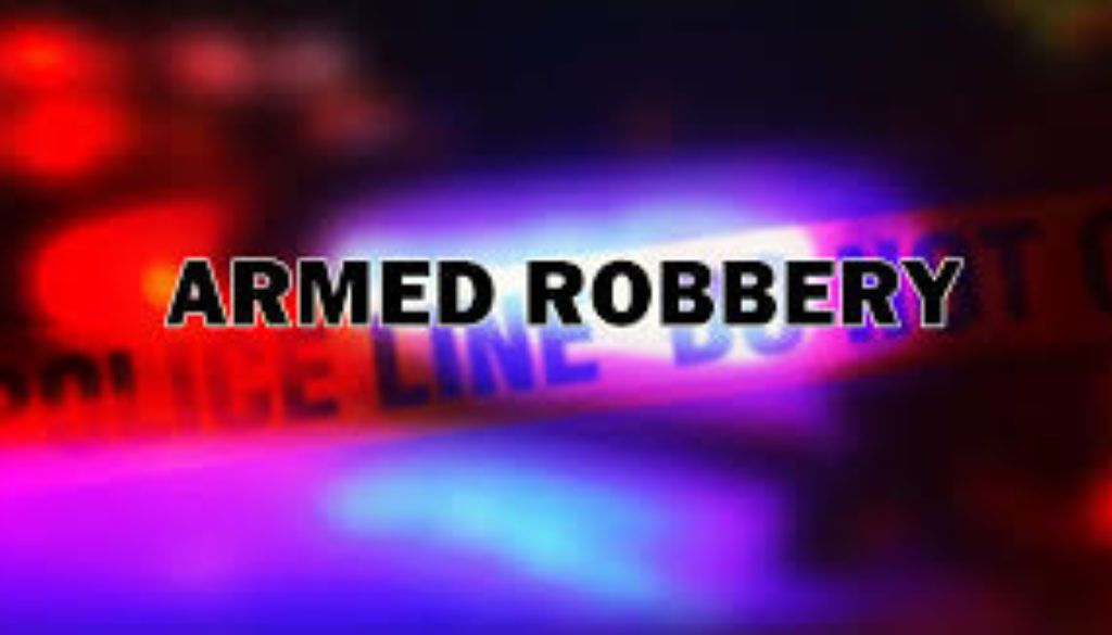 Four-armed-and-masked-men-robbed.jpg