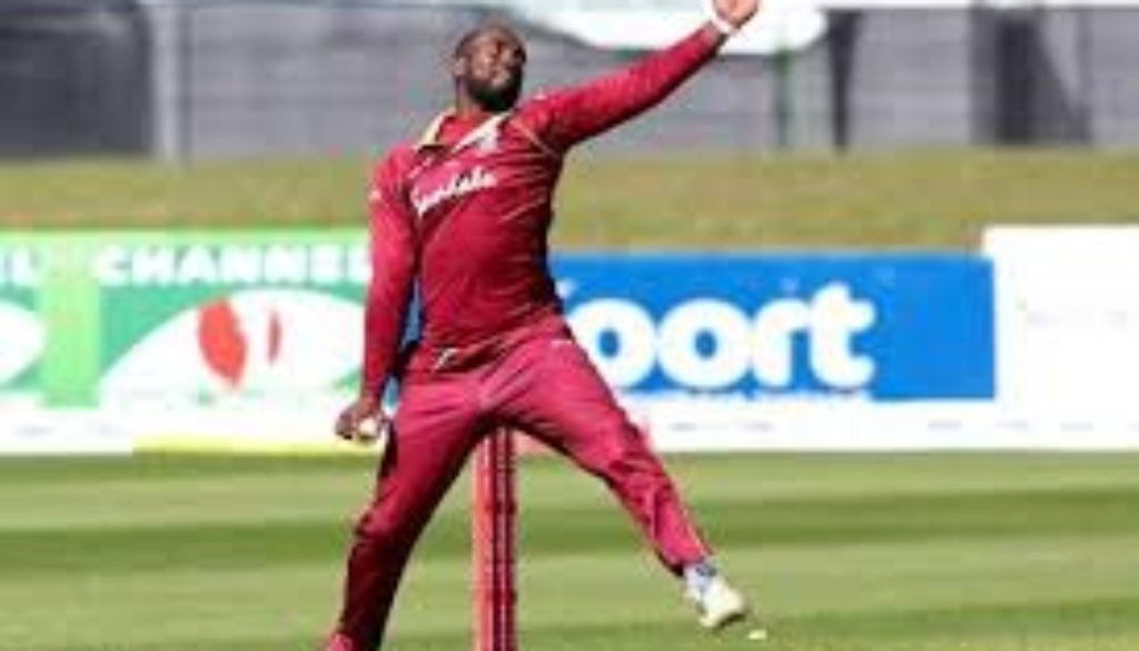Frontline-spinner-Ashley-Nurse-said-yesterdays-defeat-to-Bangladesh.jpg