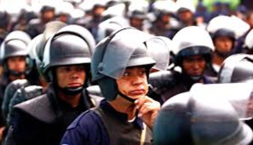 General-strike-anger-over-political-prisoners-in-Nicaragua.jpg