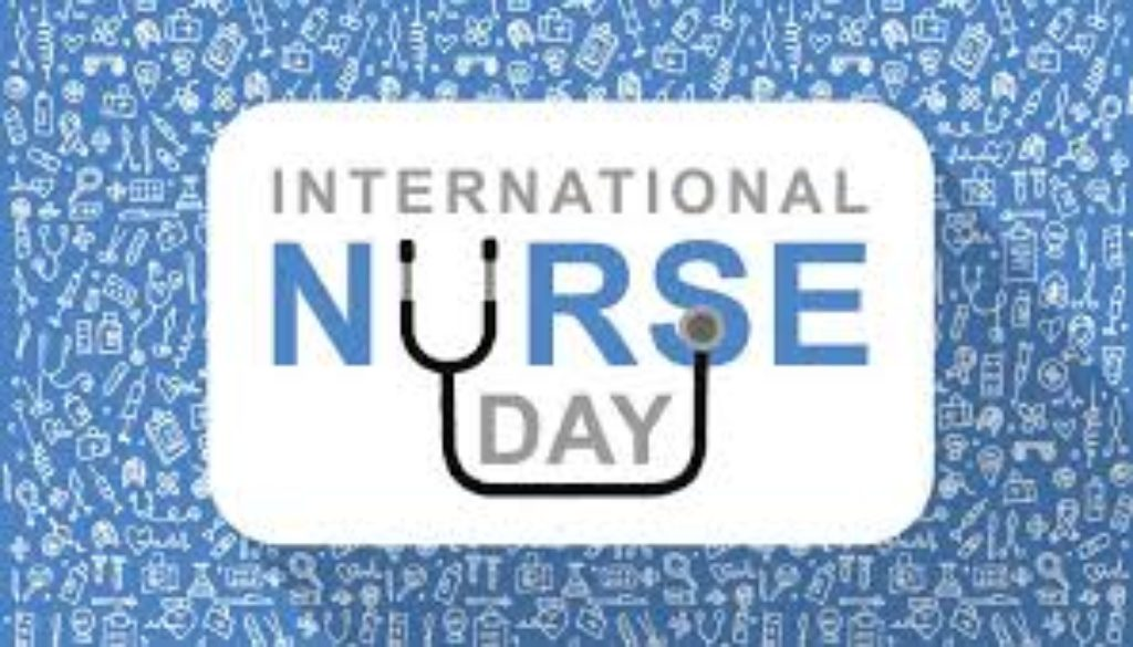Local-nurses-to-be-celebrated-in-activities-that-coincide-with-Int'l-Nurses-Day.jpg
