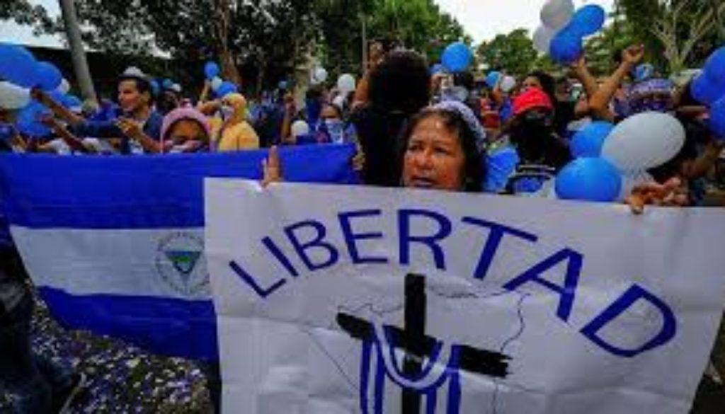 Nicaragua-govt-says-it-released-50-more-political-prisoners.jpg