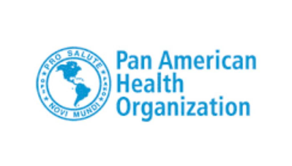 PAHO-urges-Caribbean-governments-to-invest-in-nurses.png