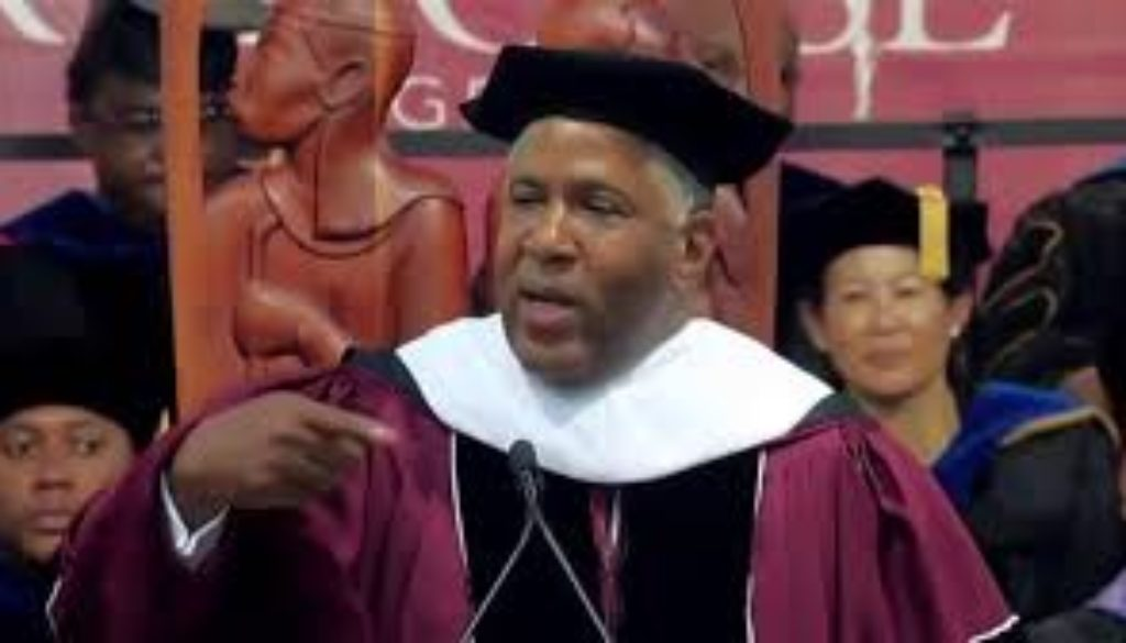 Philanthropist-Smith-Pledges-To-Clear-Student-Debt-Of-Morehouse-College-grads.jpg