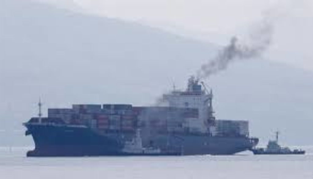 Philippines-ships-69-containers-of-dumped-rubbish-back-to-Canada.jpg