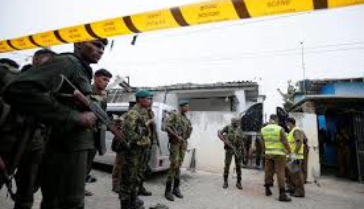 Police-vow-maximum-force-against-violence-in-Sri-Lanka.jpg