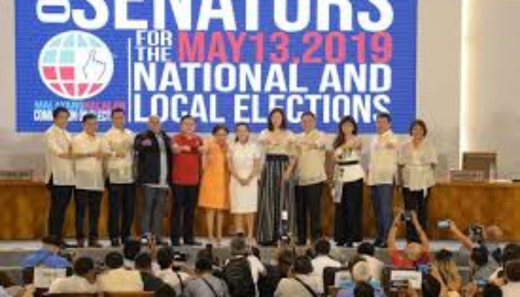 President-Dutertes-allies-dominate-Senate-race-in-Philippines.jpg