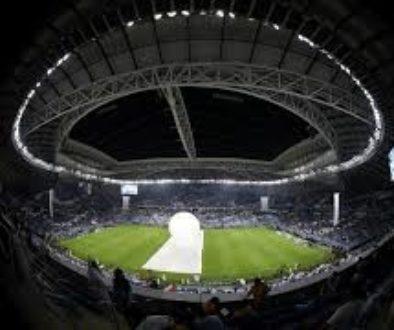 Qatar-inaugurates-Al-Wakrah-Stadium.jpg