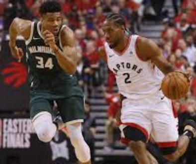 Raptors-take-3-2-series-lead-in-Eastern-Conference-final.jpg