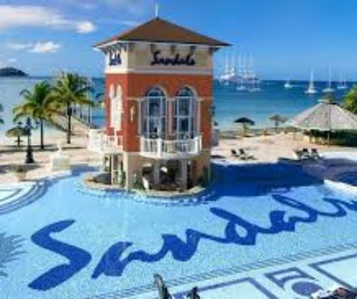 Sandals-Denies-Tax-Fraud-As-it-Faces-a-Multi-Million-Dollar-Lawsuit.jpg