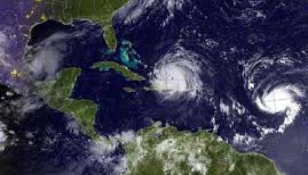 Scientists-in-the-United-States-say-the-approaching-Atlantic-hurricane-season-could-bring-as-many-as-eight-storms..jpg