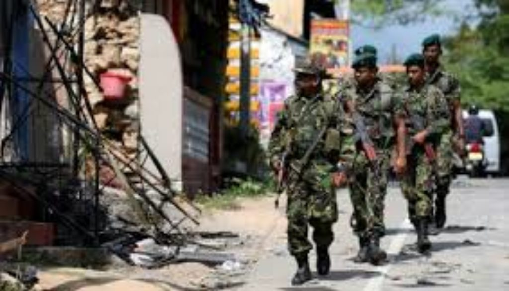 Security-forces-in-Sri-Lanka-are-tackling-an-increase-in-violence-against-Muslims..jpg