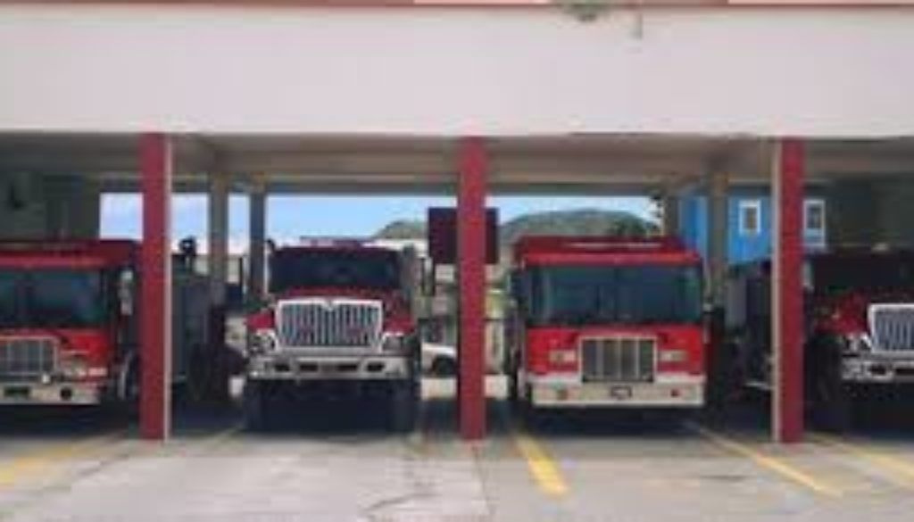 St.-Kitts-and-Nevis-Fire-and-Rescue-Service-is-celebrating-nineteen-years-of-existence..jpg