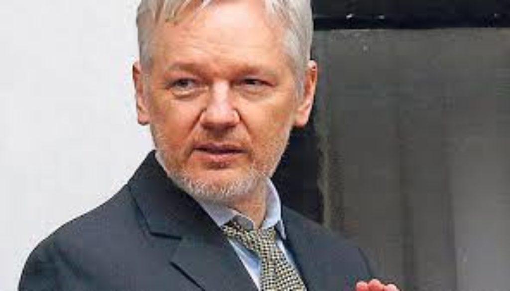 Sweden-reopens-rape-probe-against-Wikileaks-founder-Assange.jpg