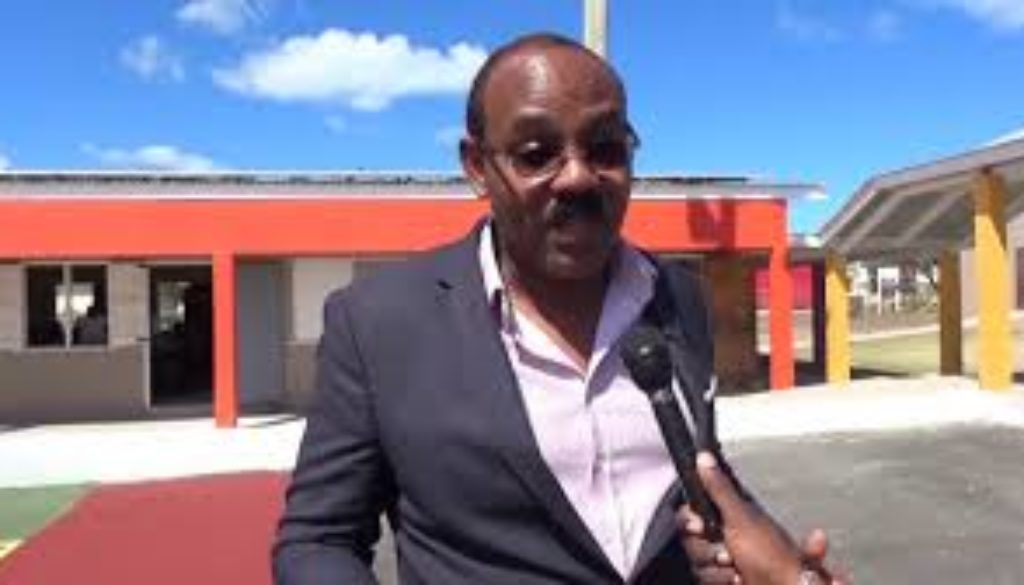 The-Antigua-and-Barbuda-government-has-made-a-formal-offer-to-Barbados-to-acquire-its-shares.jpg
