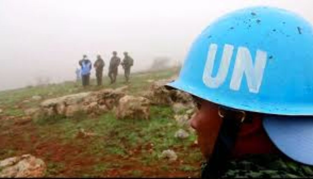 The-United-Nations-is-holding-its-annual-events-honouring-the-work-of-its-peacekeepers-serving-around-the-world..jpg