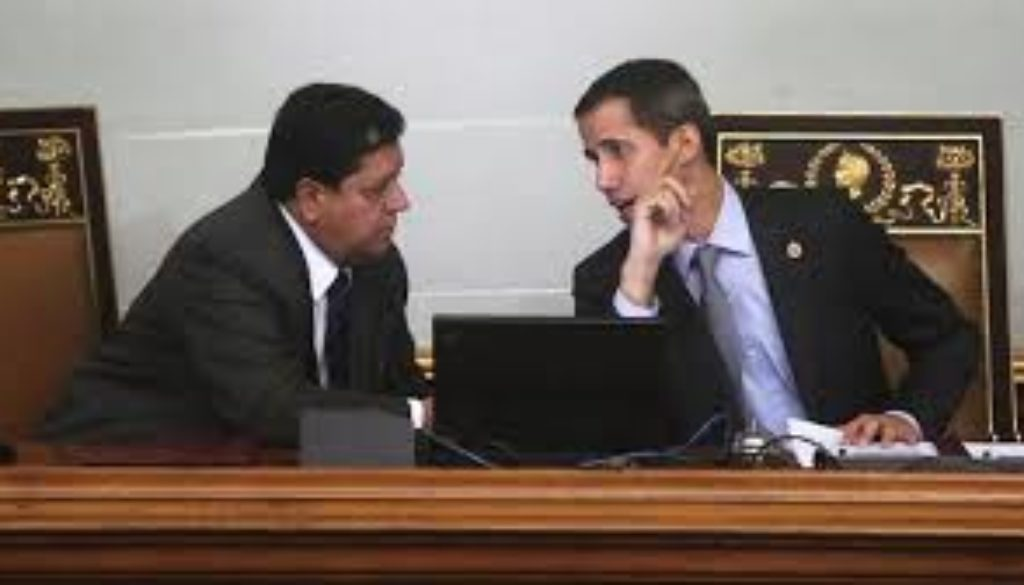 The-Vice-President-of-Venezuelas-opposition-controlled-National-Assembly-Edgar-Zambrano.jpg