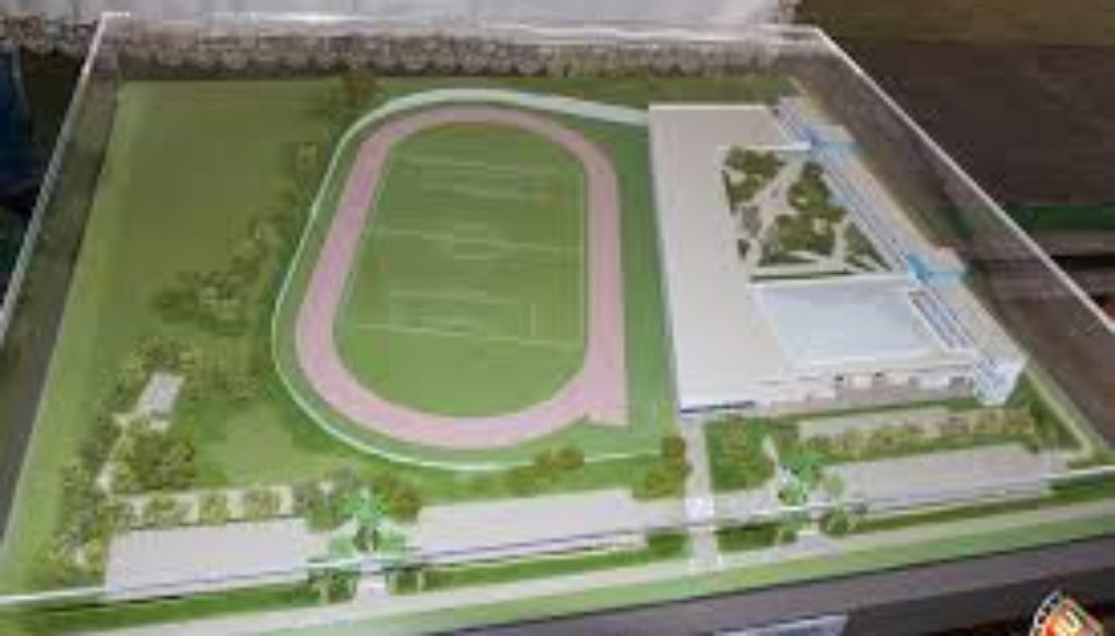 The-estimated-cost-for-the-proposed-Basseterre-High-School-doubled-in-one-year.jpg