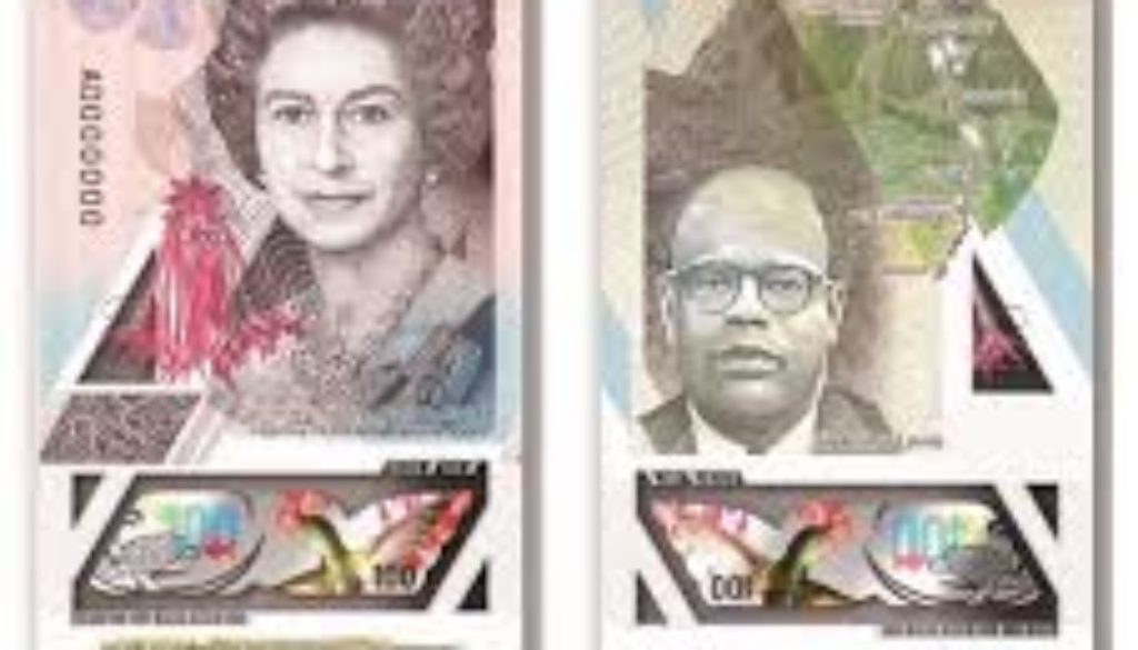 The-introduction-of-the-new-polymer-notes-by-the-Eastern-Caribbean-Central-Bank-ECCB.jpg