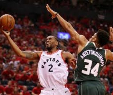 Toronto-Raptors-get-double-overtime-win-over-Milwaukee-Bucks.jpg