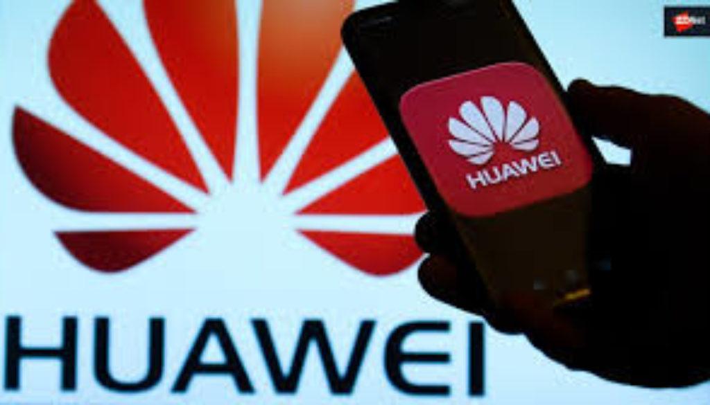 Trump executive order enables ban on Huawei telecom gear