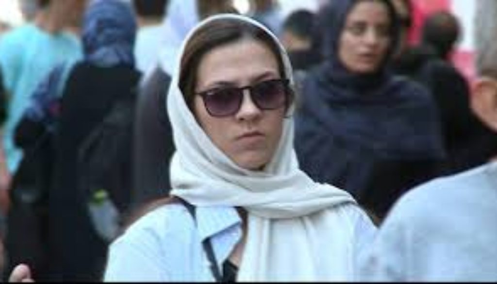 US-sanctions-are-making-life-in-Iran-increasingly-difficult-for-its-people..jpg