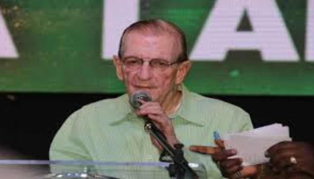 Vice-Chancellor-of-The-University-of-the-West-Indies-UWI-Professor-Sir-Hilary-Beckles-today-hailed-Edward-Seaga-the-countrys-fifth-prime-minister-as-one-of-the-principal-architects-of-the-nation..jpg