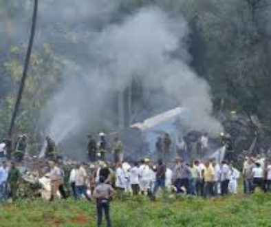 Weight-and-balance-errors-caused-deadly-Cuba-air-crash-—-report.jpg