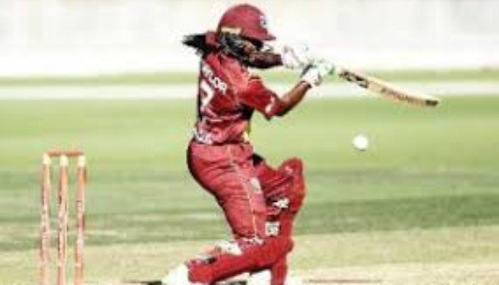 West-Indies-draw-first-blood-against-Ireland.jpg