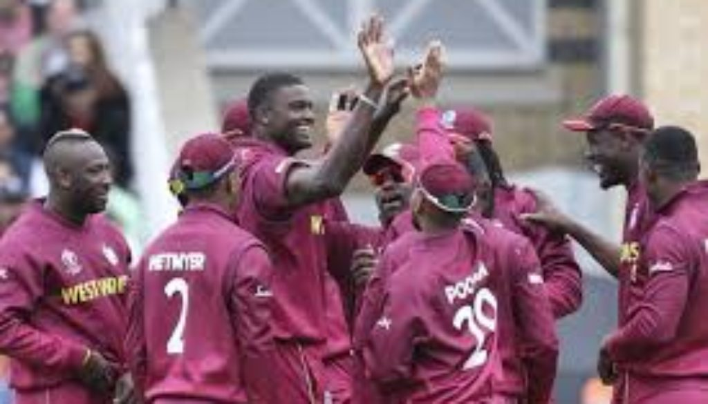 West-Indies-produced-a-blistering-bowling-display-to-crush-Pakistan-by-seven-wickets-and-begin-their-World-Cup-campaign.jpg