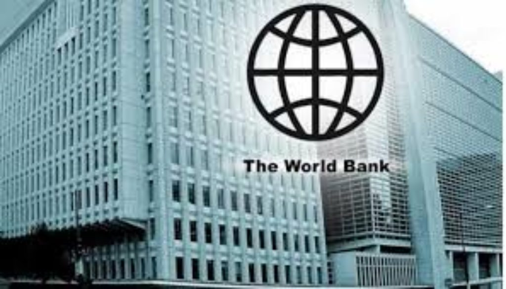 World-Bank-forms-intl-partnership-to-increase-energy-storage-use-in-the-Cbean.jpg