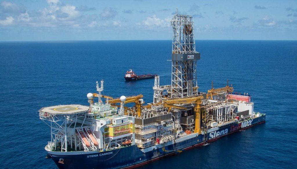 oil-guyana-3.jpg