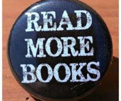 read-more..jpg