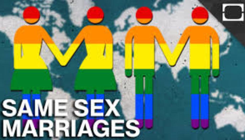 same-sex-marr.jpg