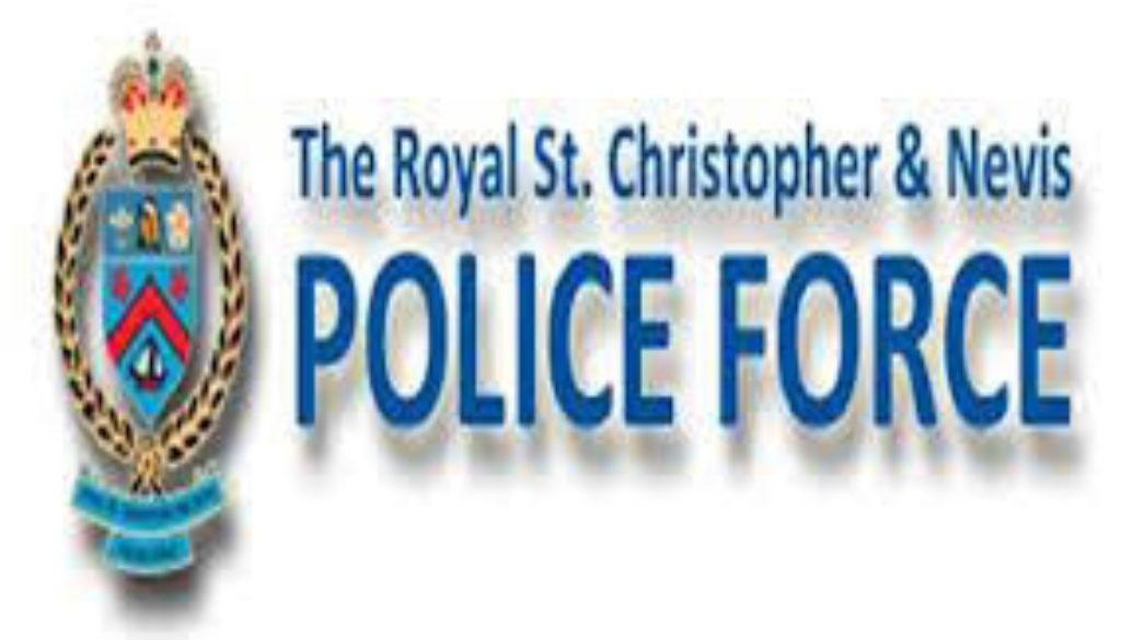 skn-police-force.jpg