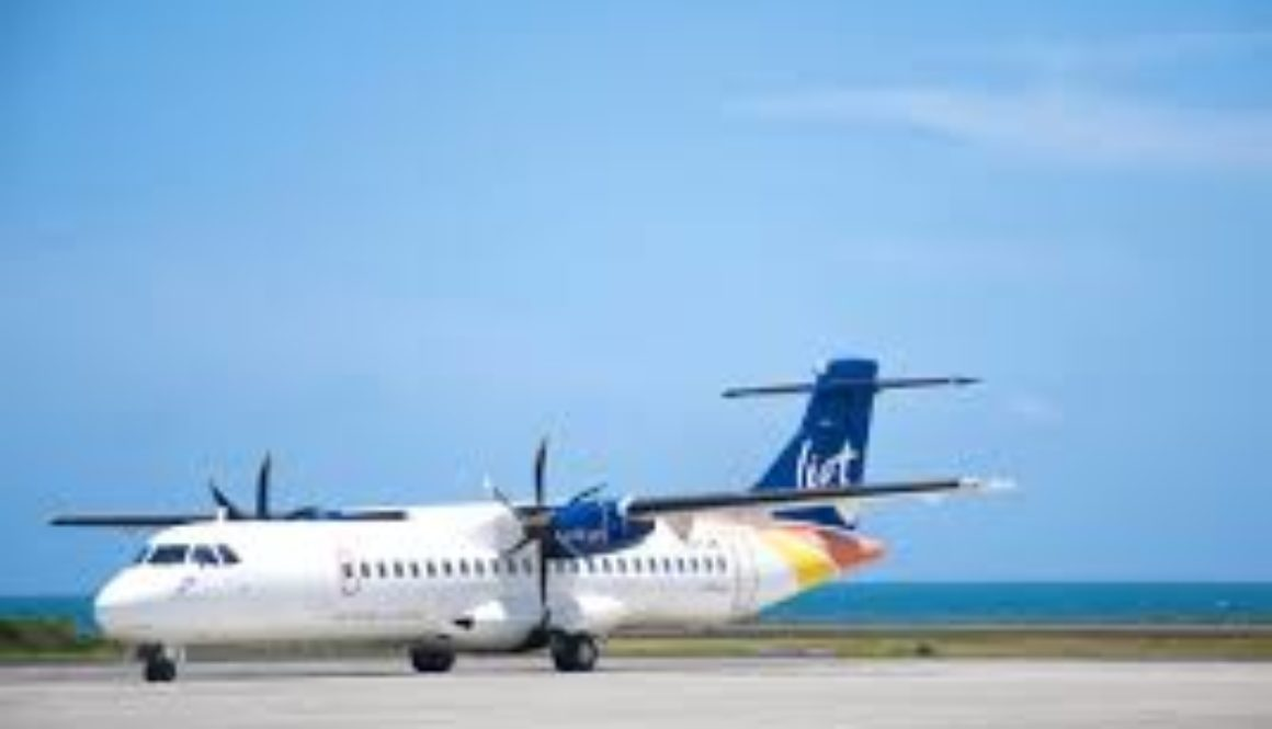 A-Caribbean-airline-that-helps-bind-together-the-regions-many-island-nations-has-been-saved-from-going-under-—-at-least-for-now-—-by-a-rescue-plan-led-by-the-government-of-Antigua-and-Barbuda..jpg