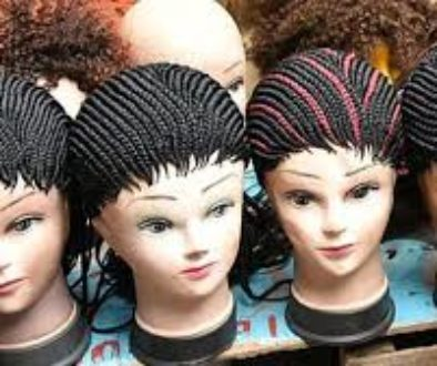 A-row-has-broken-out-in-Tanzania-over-the-governments-decision-to-impose-a-tax-on-wigs-and-hair-extensions..jpg