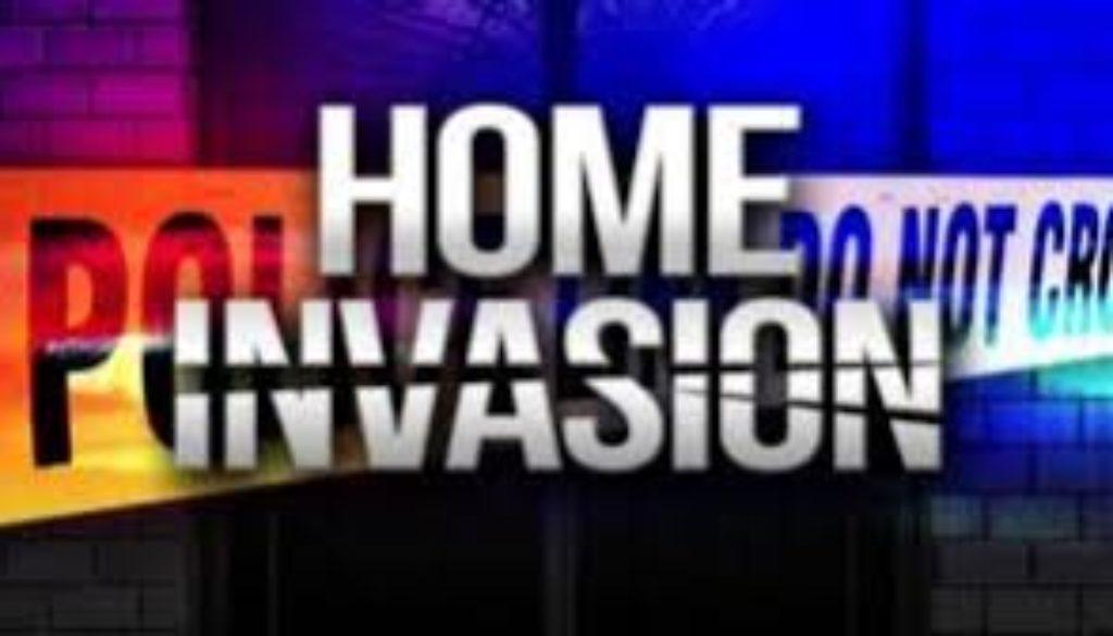 Alleged-home-invasion-and-rape-in-Newton-Ground.jpg