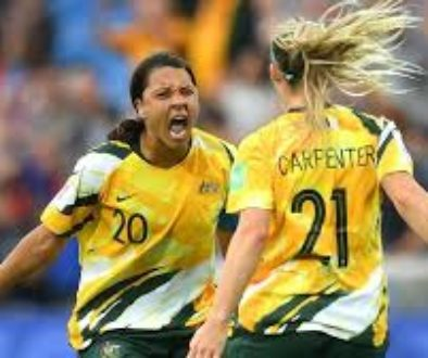 Australia-battled-back-from-2-0-down-to-beat-Brazil-in-an-extraordinary-five-goal-thriller-and-inflict-a-first.jpg