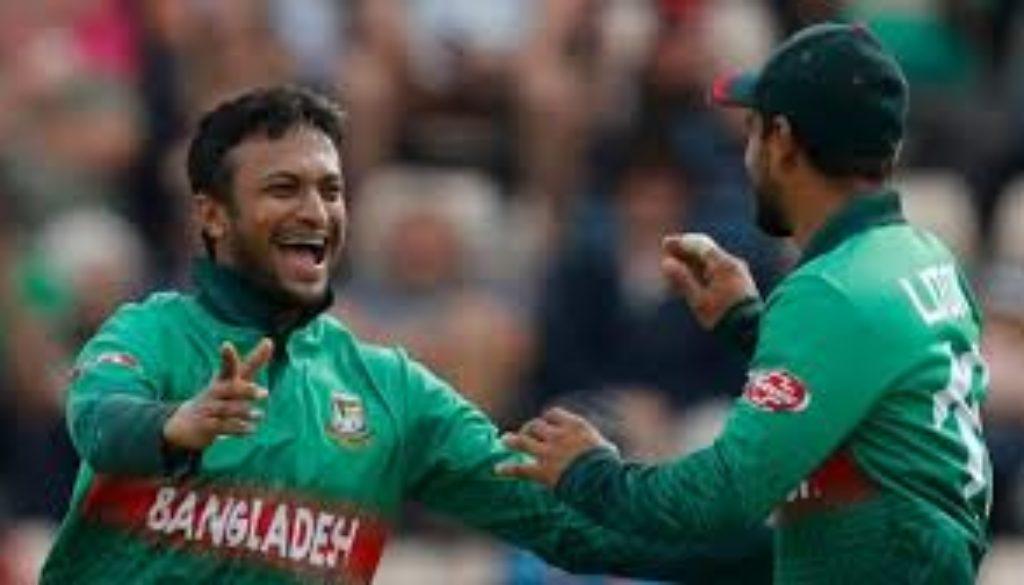 Bangladesh-beat-Afghanistan-to-boost-semi-final-hopes.jpg
