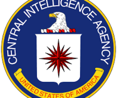 CIA-gives-credit-to-Labour-administration-contradicts-Harris-administration-attempt-to-take-full-credit.png