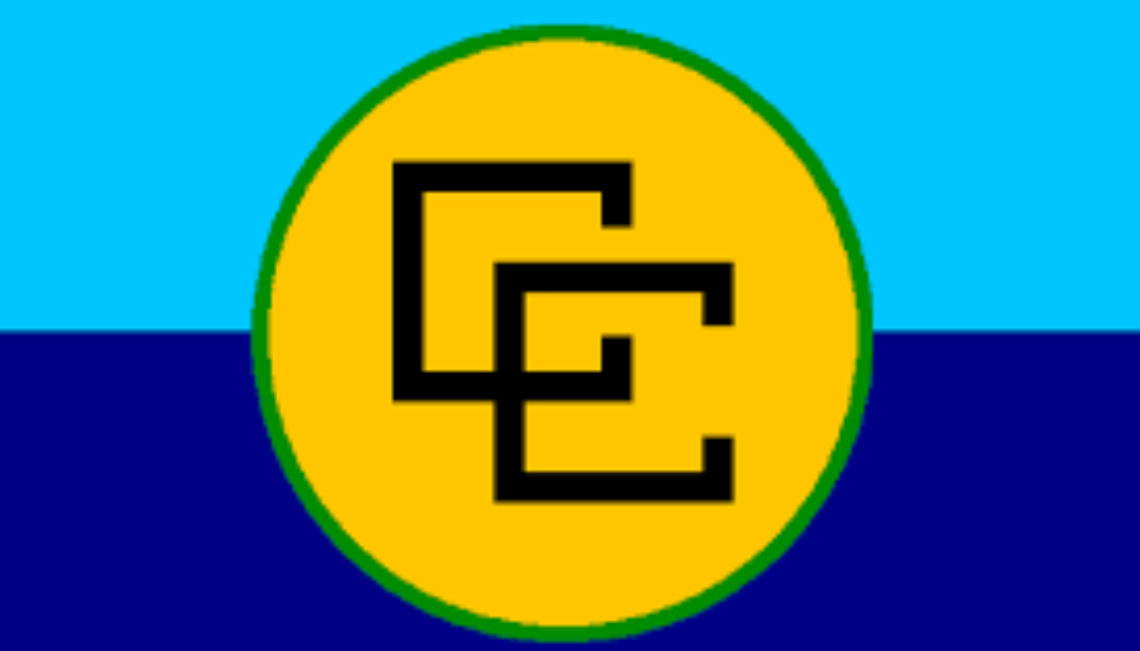 Caribbean-Community-CARICOM-leaders-will-meet-here-early-next-week-with-the-implementation-of-measures-to-enhance-the-CARICOM-Single-Market.png