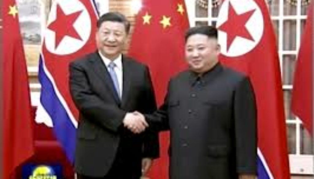 Chinas-Xi-meets-North-Koreas-King-Jung-Un.jpg