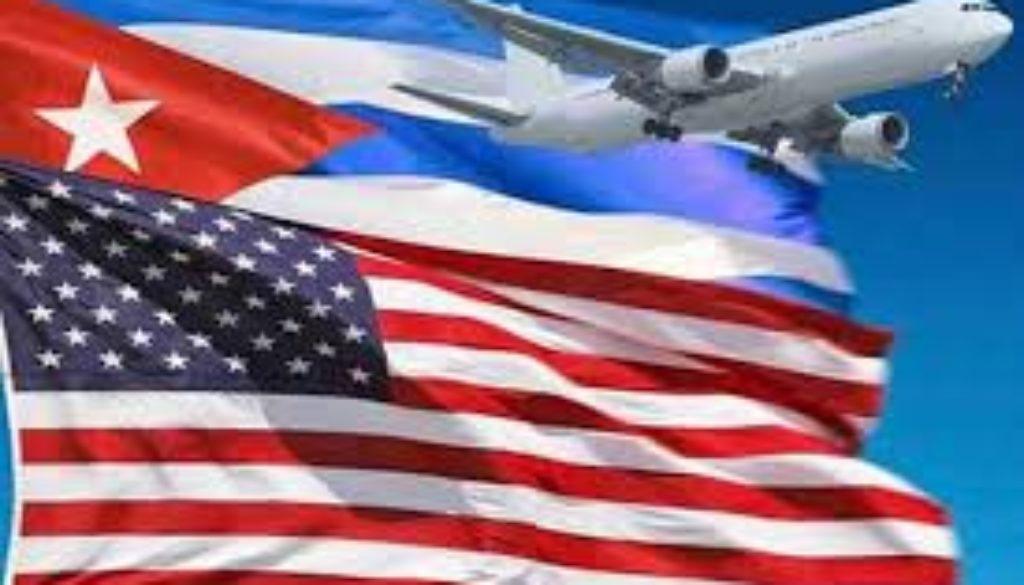 Cuban-govt-rejects-US-travel-restrictions.jpg