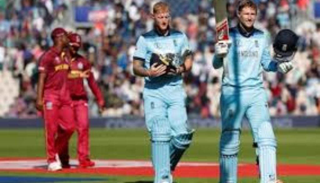 England-thrashes-West-Indies-by-eight-wickets-in-Cricket-World-Cup.jpg