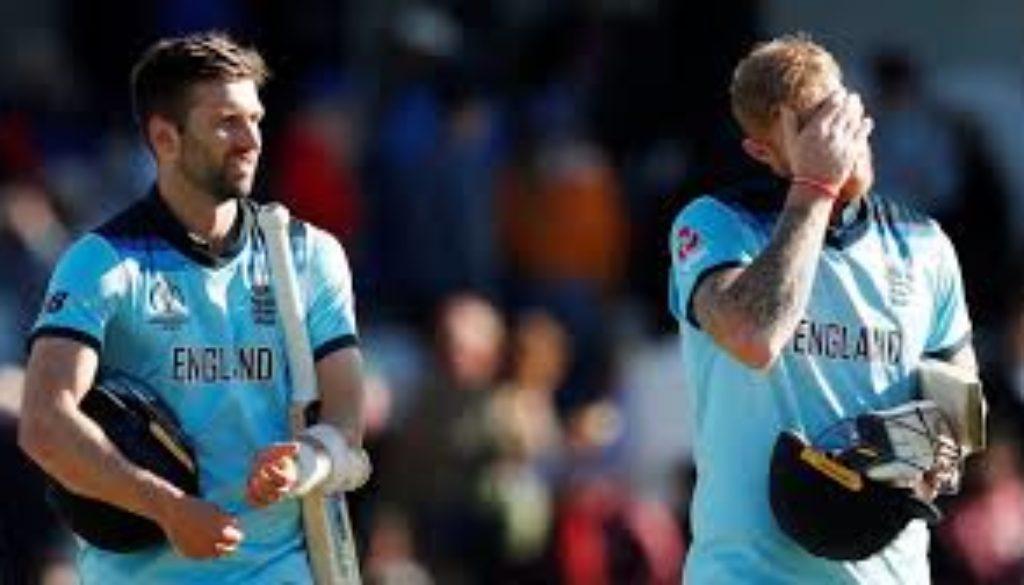 England-were-strangled-into-a-shock-20-run-defeat-by-Sri-Lanka.jpg