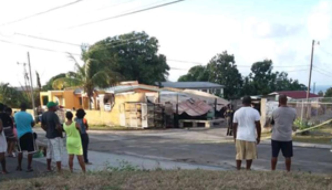 Family-and-friends-of-a-male-commonly-referred-to-as-Gregory-Collins-are-in-shock-after-an-early-morning-fire-took-his-life..jpg