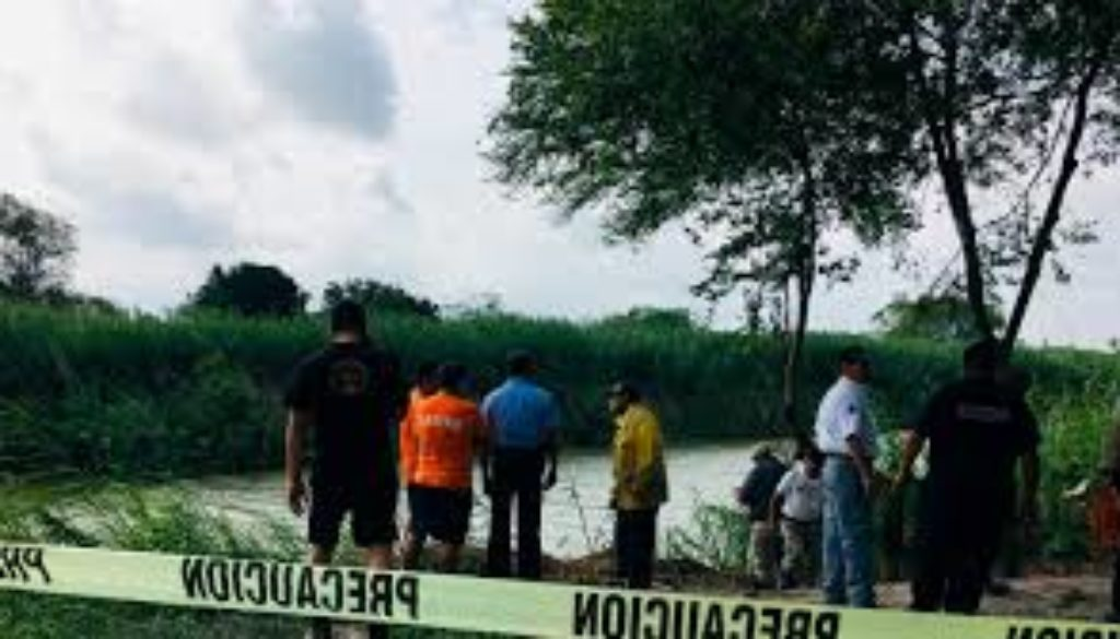 Father-and-daughter-drown-in-Rio-Grande-while-trying-to-cross-into-US.jpg