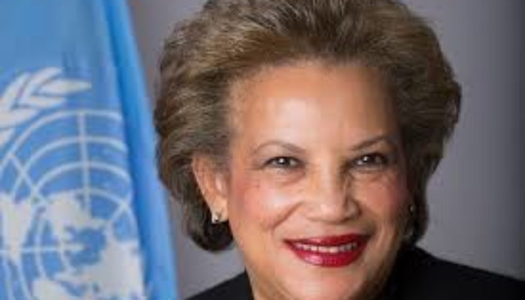 Guyanese-Appointed-to-Senior-United-Nations-Post.jpg