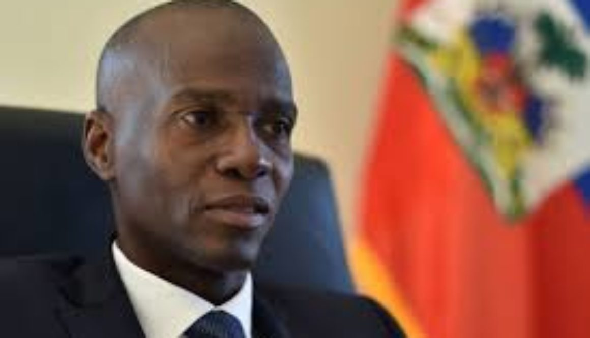 Haitian-President-Moise-says-he-is-not-corrupt.jpg