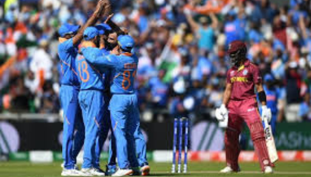 India-moved-a-step-closer-to-the-World-Cup-semi-finals-and-ended-West-Indies-slim-hopes-of-qualifying-with-a-125-run-thrashing-at-Old-Trafford..jpg